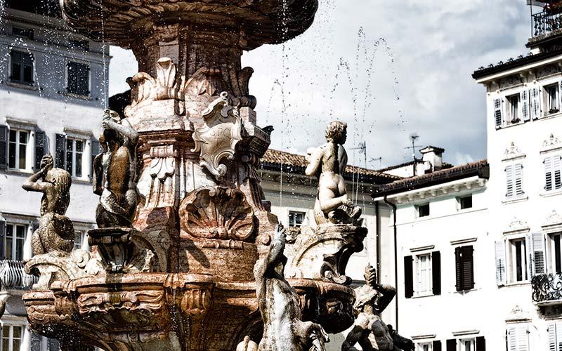 Trento_CHL4600_800x500